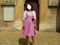 robe-a-danser-3.jpg